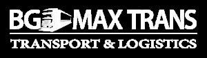 BGMAX-Logo-2